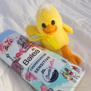 dm duck