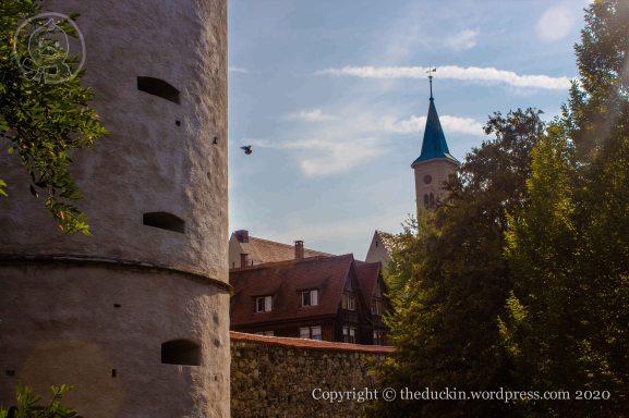 Ravensburg 1