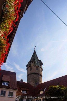 Ravensburg 2