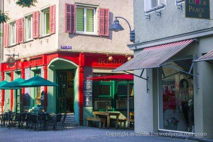 Ravensburg 4