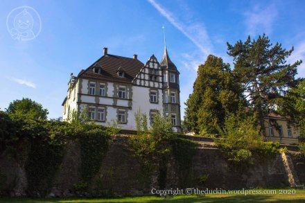 Ravensburg 5